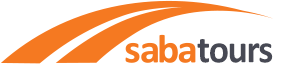 Saba Group