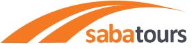 Saba Group