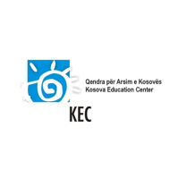 kec.png