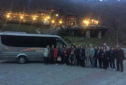 Grupi nga Prizreni