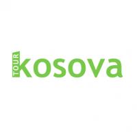 Tour Kosova