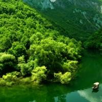 b160854_macedonia_skopje_macedonia.jpg