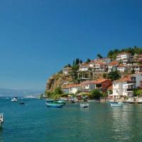 Ohrid6_1.JPG
