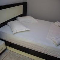 Hotel Adriani