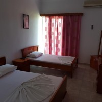 Hotel Gjorden