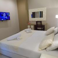 Hotel Stora