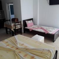 Dhoma Plazhi
