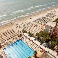 Kamelja 3 Hotel Resort
