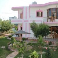Villa_afrimi_2.jpg