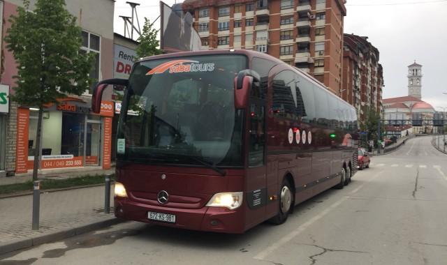 bus_4.jpg