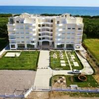 Hotel_roya_1.jpg