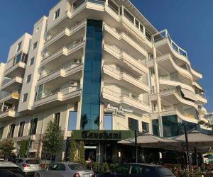 Marina Premium Hotel -Vlore