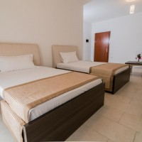 Hotel_351_Rafaelo_Hotel_Resort_Shengjin9.jpg