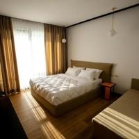 Hotel Max Royal G