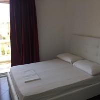 Hotel Angjeludhi