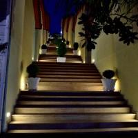 Hotel Omlympia Touristic Village