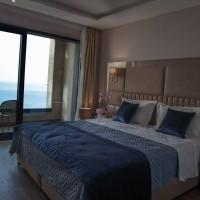 Hotel Royal G