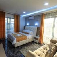 Hotel Hoti